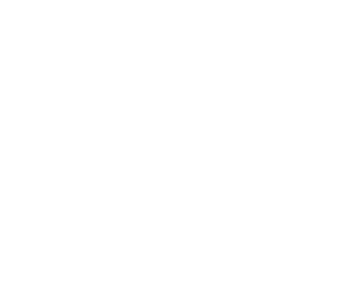 Bread and Roses Design and Print Cooperative